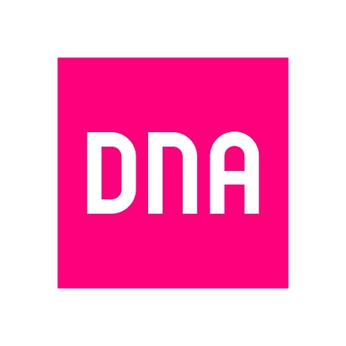 ☎ DNA welho asiakaspalvelu