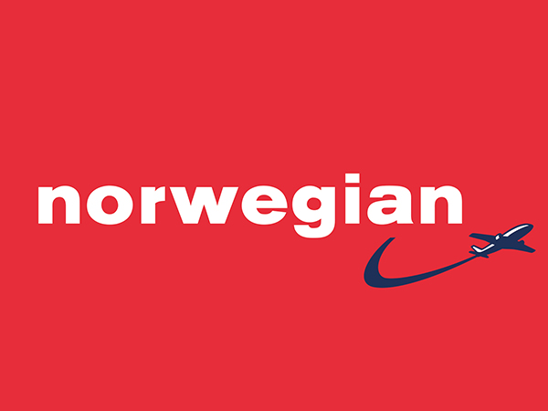 Norwegian Yhteystiedot