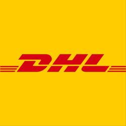 ☎ DHL asiakaspalvelu